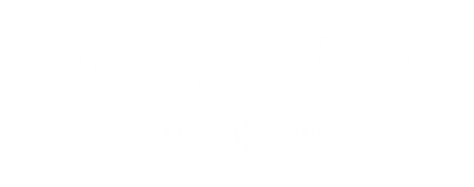 Days of Jay